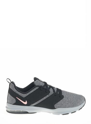 Nike Air Bella Siyah